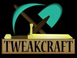 http://www.tweakcraft.net/template/images/logo.png
